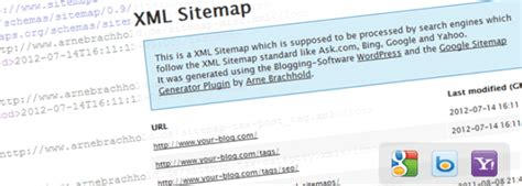 Top Notch Seo Plugins Boost Your Website
