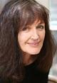 The Stella Interview: Joan London · The Stella Prize