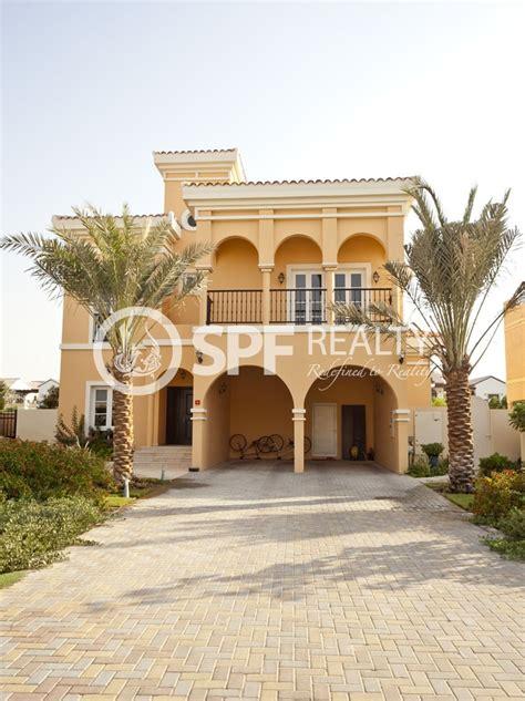 images  arabic architecture  pinterest