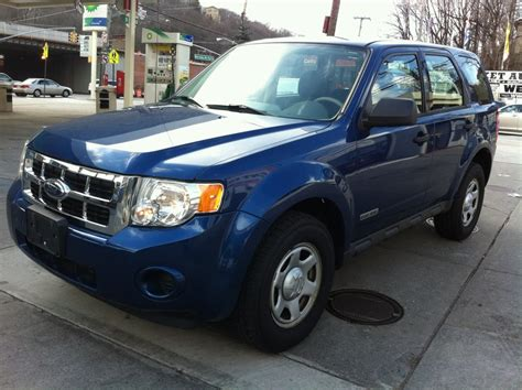 blue book value for used cars 2006 ford f series regenerative braking blue book value for used cars 2008 ford escape regenerative braking 2008 ford explorer