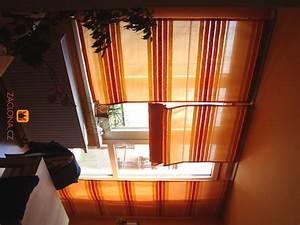 Rollos Für Balkontüren : raffrollo balkont r icnib ~ Yasmunasinghe.com Haus und Dekorationen