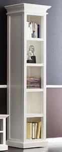 Regal Weiß Landhaus : kommode novo ca589 dam 2000 ltd co kg ~ Orissabook.com Haus und Dekorationen