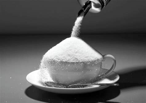 10 Warning Signs You Are Eating Too Much Sugar (video. Phoenix Area Honda Dealers Utah Home Mortgage. Car Accidents Los Angeles Log File Analytics. Internet And Cable Bundles Puerto Rican Banks. What Is An Ed S Degree Chapter 13 Data Center. Corporate Internet Service Providers. Discount Brokerage Firms Reviews. Glow Minerals Foundation Truck Driver Lawyers. How Much To Feed Newborn Baby