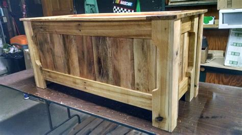 14 Splendid Diy Toy Box Plans [free] 4 Drawer Handle Pulls Dresser With Small Drawers On Top Tall Nordic 3 Bedside Chest Clear Makeup Uk Nespresso Coffee Storage Brimnes Of Instructions New Malibu