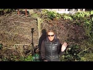 Singvögel Im Garten : singv gel im garten die heckenbraunelle youtube ~ Whattoseeinmadrid.com Haus und Dekorationen