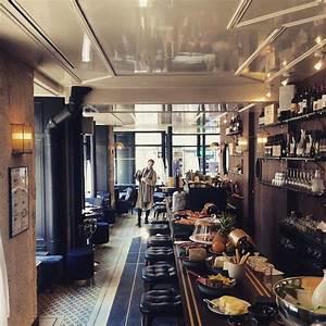 Hotel Le Pigalle : grand pigalle hotel paris le de france http www ~ Melissatoandfro.com Idées de Décoration