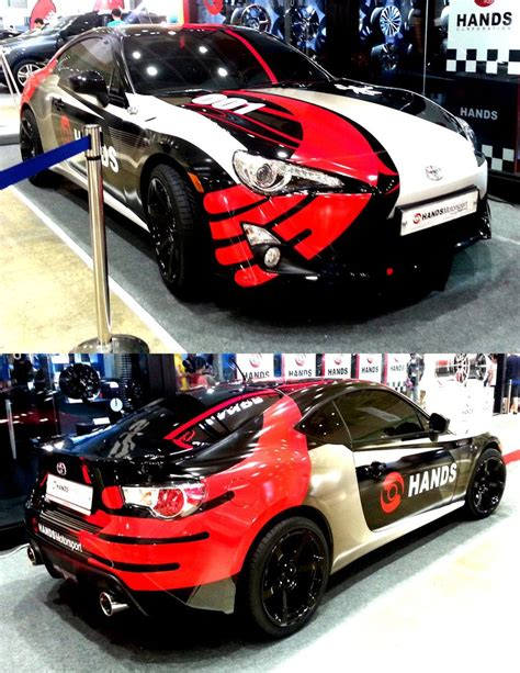 Ultimate Sports Car by The Ultimate Sports Car By Toyonda On Deviantart