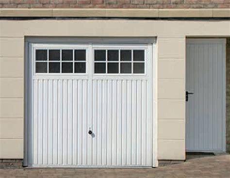 Garage Door Repair Uk by Garage Door Repair Fitting And Service In Ilkley Otley