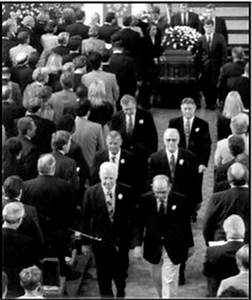 Today in Newsday history: MIckey Mantle funeral | Mickey ...