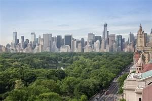 211 Central Park West - Upper West Side Stribling