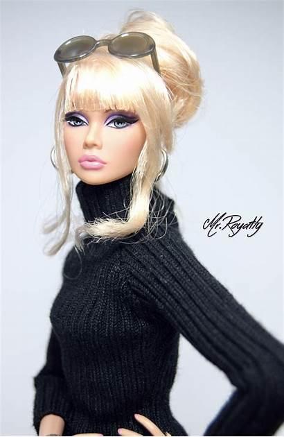 Barbie Royalty Dolls Doll Mr Clothes Poppy
