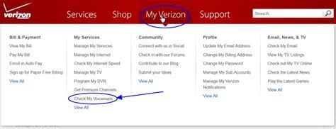 verizon residential phone number call log history verizon forums