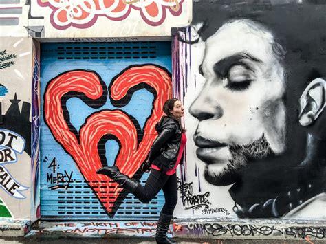mac dre mural san francisco 100 san francisco u0027s favorite graffiti go