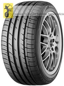 falken pneu avis pneu falken ziex ze 914 ecorun rft pas cher pneu 233 t 233 falken 225 45 r17