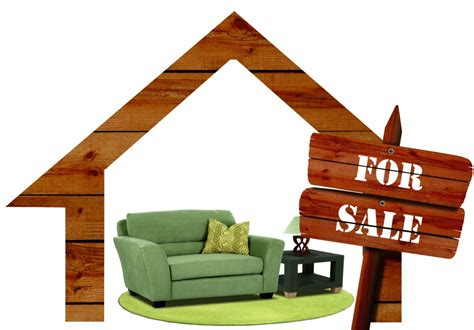 Furniture Sale by How To Consign With The Accents On Us Furniture