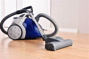 7 Best Canister Vacuums Of 2019