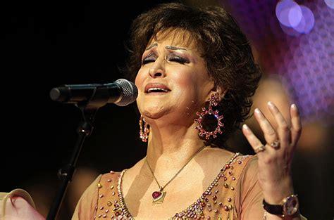 Warda Al Jazairia وردة الجزائرية