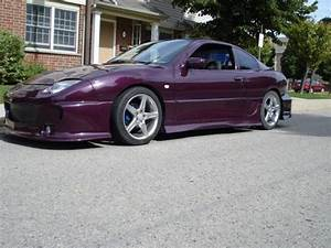 Simon 96 Sunfire 1996 Pontiac Sunfire Specs  Photos