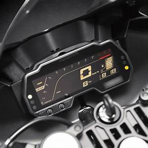Motorcycle Speedometer Screen Meter Protector Clear For