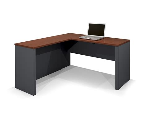l shaped desk accessories stylish and multifunctional l shaped desk designinyou