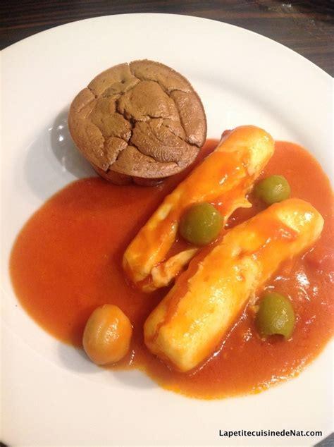 cuisine lyonnaise recettes gâteau de foies de volaille la cuisine de nat