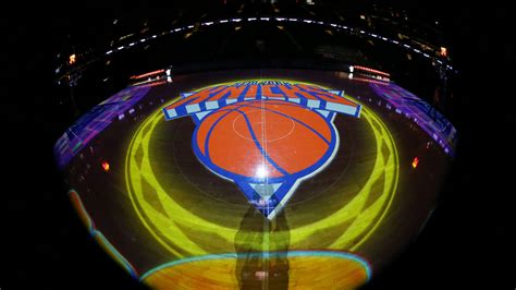 Enjoy the game between boston celtics and new york knicks, taking place at united states on may 16th, 2021, 1:00 pm. Knicks Defend Decision to Not Give Statement on Death of George Floyd | Complex