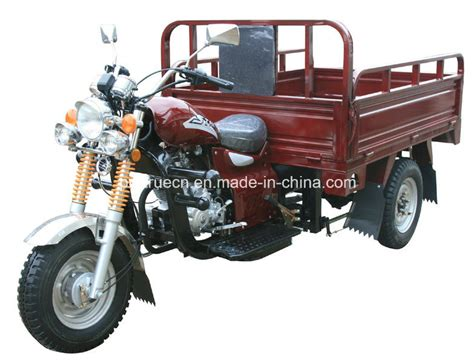 China 150cc For Suzuki 3-wheel Motorcycle (tr-13) Photos