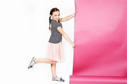 Child Modeling Agencies California Turn