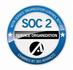 About Soc 2 Soc For Service Organizations Primenet 39 S
