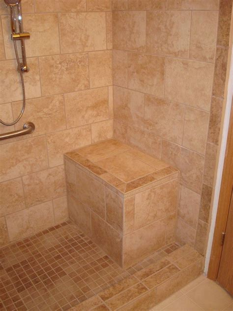 images  homes handicapped accessible house