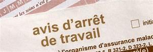 Entorse Epaule Arret De Travail : arr t de travail cabinet d 39 expertise comptable ~ Medecine-chirurgie-esthetiques.com Avis de Voitures