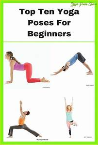 Yoga Asanas Postures Chart Yoga Asanas With Pictures And Names Pdf Workoutwaper Co