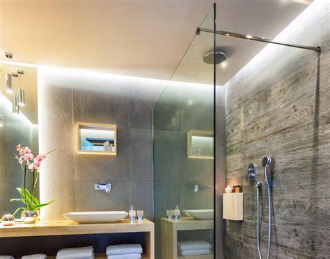 Bathroom Mood Lighting by Build Or Renovate Your Best Bathroom Yet In 2017