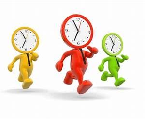 Horaire D Ouverture Gifi : les horaires ~ Dailycaller-alerts.com Idées de Décoration