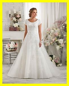 Short vintage wedding dresses modest with sleeves cheap for Wedding dresses with sleeves cheap