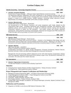 deloitte audit intern resume deloitte resumes template