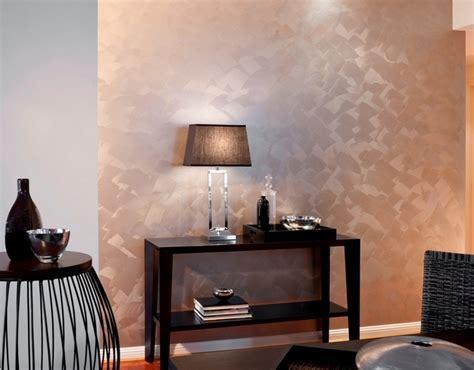 peinture decorative quelle couleur de salon  de chambre