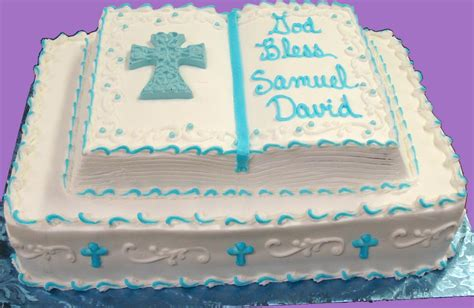 HD wallpapers wedding cake cupcakes brisbane