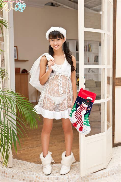 Ayaka Oishi Av - search results for rei kuromiya jpeg calendar 2015