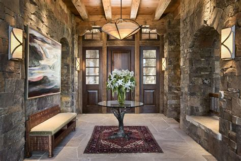 entryway area rugs pattern entryway area rugs stabbedinback foyer