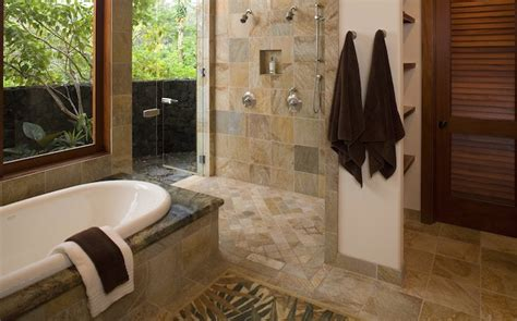 Bathroom Tile Installation Cost Estimator 2017 Bathtub Installation Cost Bathtub Replacement Cost