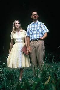 Forrest Gump (1994) | The Most Memorable Love Stories From ...