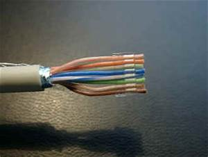 Lan Kabel Belegung : netzwerkkabel selber bauen ~ A.2002-acura-tl-radio.info Haus und Dekorationen
