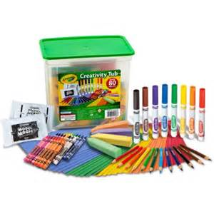 crayola bathtub crayons walmart arts crafts supplies crayola from walmart stokk