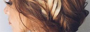 Comment Attacher Ses Cheveux : comment attacher ses cheveux ~ Melissatoandfro.com Idées de Décoration