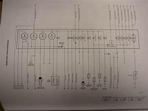 Swapp Efi Engine On Corolla Ee100  4afe Or 5afe
