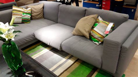 define canape ikea nockeby sofa review ikea series mid 2014