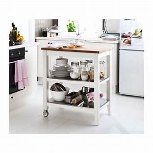 Ikea Stenstorp Wandregal : stenstorp kitchen trolley ikea used as small moveable kitchen island 170 in dublin for ~ Orissabook.com Haus und Dekorationen