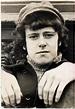 18. Donovan – Sunny Goodge Street (1965)   London Calling