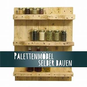 Bauen Mit Europaletten : palettenm bel selber bauen anleitung kellerherz ~ Michelbontemps.com Haus und Dekorationen